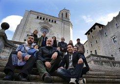 Girona. Sala Miquel