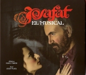 josafat-el-musical-portada