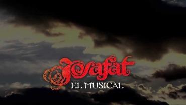 Josafat El Musical, Teatre Municipal de Girona