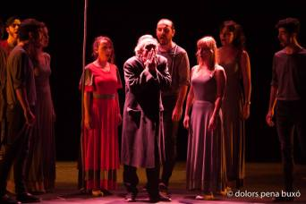 Verdaguer, Teatre Atlàntida
